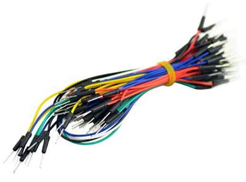 电子连接线