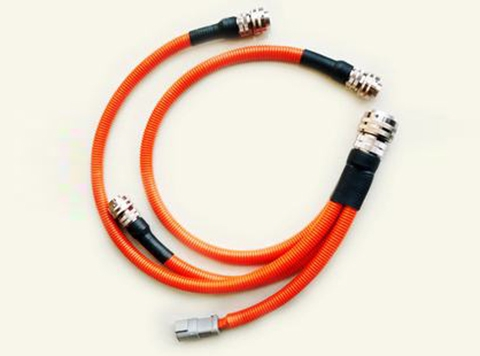 电子线束加工厂家