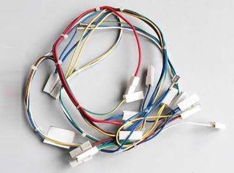 设备线束公司