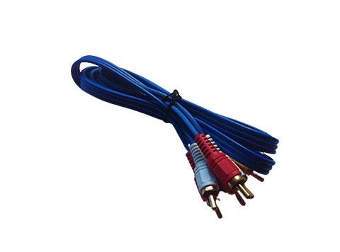 电子连接线厂家