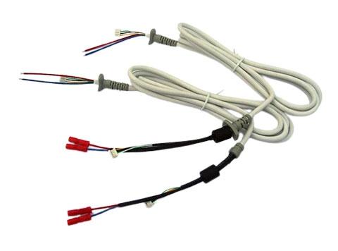 医疗设备线束